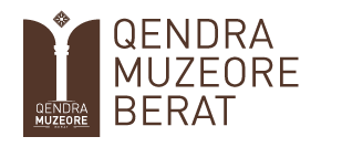 Qendra Muzeore Berat